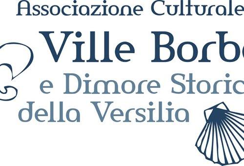 Associazione Ville Borbone