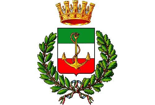 Comune di Viareggio copia