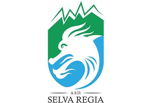 Selva Regia